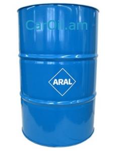 ARAL HighTronic  5W-40 60L Սինթետիկ