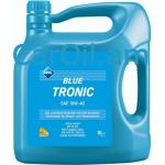 ARAL BlueTronic 10W-40 5L Կիսասինթետիկ