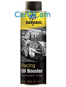 BARDAHL RACING OIL BOOSTER 300մլ