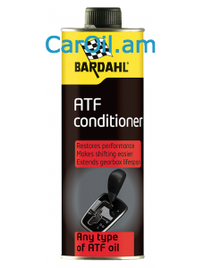 BARDAHL ATF CONDITIONER 300մլ