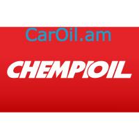 CHEMPOIL