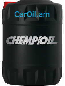 CHEMPIOIL ATF D-III 20L