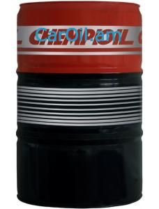 CHEMPIOIL Super SL 10W-40 60L կիսասինթետիկ