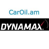 DYNAMAX