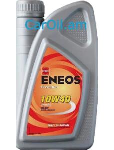Eneos 10W-40 1L ԿԻսասինթետիկ