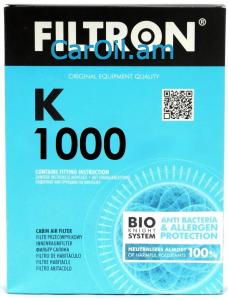 Filtron K 1000