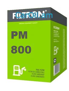 Filtron PM 800