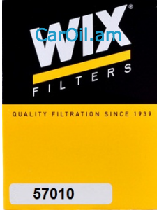 WIX 57010