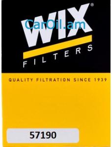 WIX 57190
