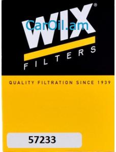 WIX 57233