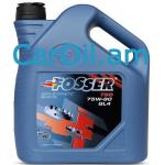FOSSER 75W-90 4L