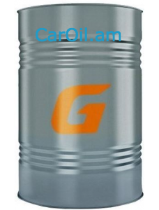 G-ENERGY Antifreeze NF 220կգ կանաչ