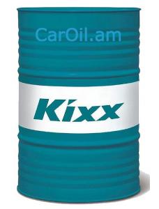 KIXX HYDRO HVZ 68 200L