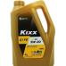 KIXX G1 5W-20 4L Լրիվ սինթետիկ