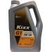 KIXX  G1 5W-40 4L Լրիվ սինթետիկ