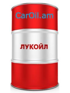 ЛУКОЙЛ Циатим-201 18 կգ