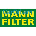 Շարժիչի վառելիքի զտիչներ (фильтры) MANN