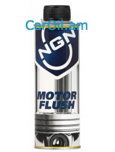 NGN MOTOR FLUSH 300ml