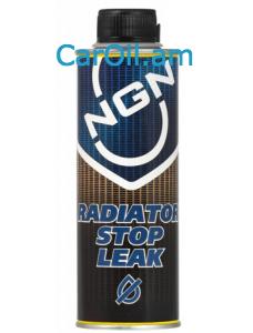NGN RADIATOR STOP LEAK 300ml