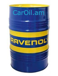 RAVENOL HJC Concentrate Protect FL22 60Լ Կանաչ