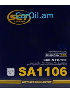 SCT SA 1106
