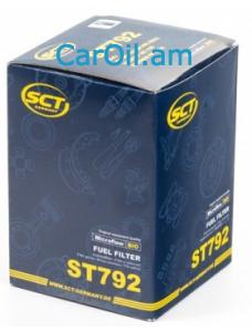SCT ST 792