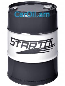 STARTOL VITA EXTRA SYNT 5W-30 60L Սինթետիկ