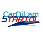 STARTOL
