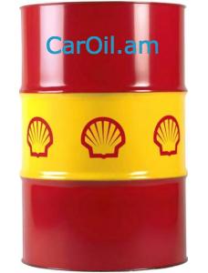 Shell Helix HX6 10W-40 209L