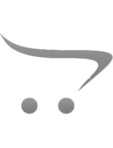 ARDECA 80W-90 5Լ  API: GL-5